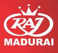 Raj Fine Packs -